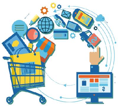 realizzazione-siti-web-roma-e-commerce-agenzia-webart400x