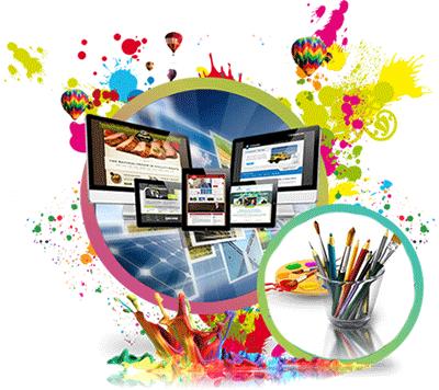 realizzazione-siti-web-roma-statici-agenzia-webart400x