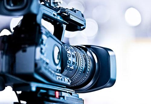 servizi-fotografici-video-pubblicità-roma-agenzia-web-webart02