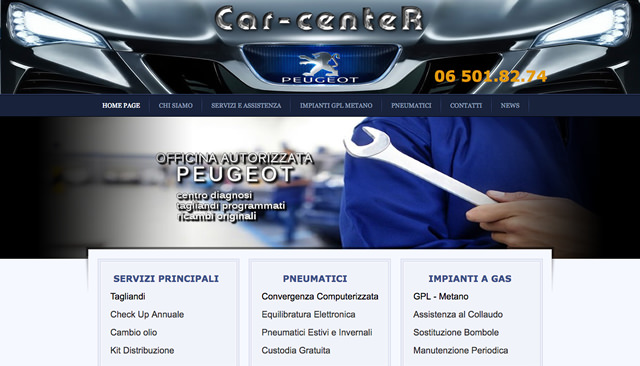 Car-Center.fw_640x366