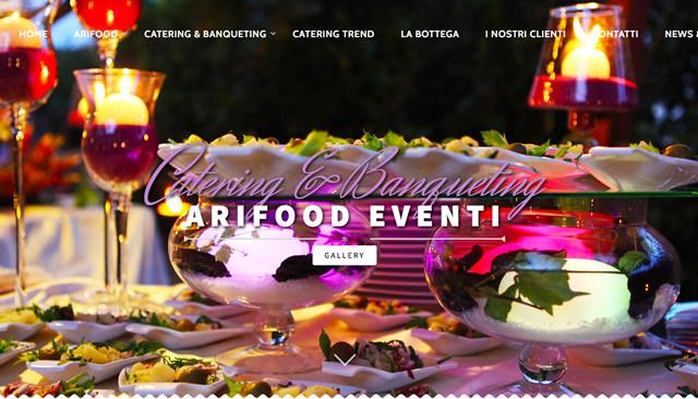 Catering Eventi Roma.fw_640x366