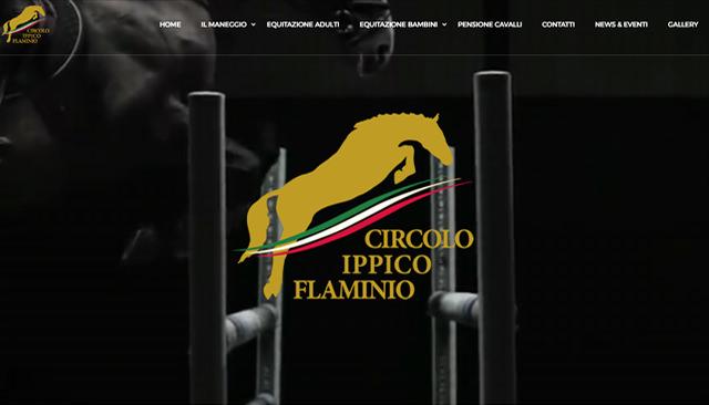 Circolo Ippico Flaminio.fw_640x366