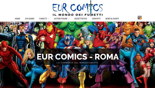 Eur Comics.fw_640x366
