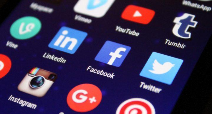 Social Networking… potenti strumenti di Web Marketing