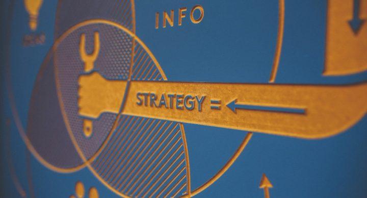 Web Marketing… Strategie digitali efficaci e di successo
